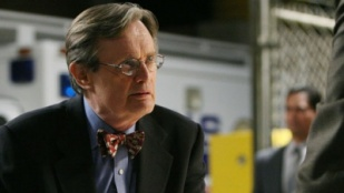 NCIS 05x14 : Internal Affairs- Seriesaddict